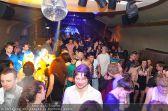 Jakki´s - Scotch Club - Sa 15.01.2011 - 6