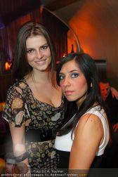Jakki´s - Scotch Club - Sa 15.01.2011 - 8