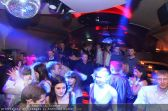 Club Ü31 - Scotch Club - Fr 21.01.2011 - 14