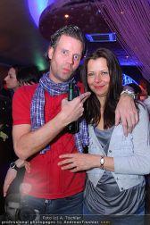 Club Ü31 - Scotch Club - Fr 21.01.2011 - 3