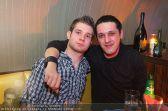 Club Ü31 - Scotch Club - Fr 21.01.2011 - 5