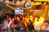 Club Ü31 - Scotch Club - Fr 21.01.2011 - 6