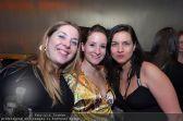 Club Ü31 - Scotch Club - Fr 21.01.2011 - 7