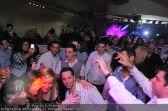 Jakki´s - Scotch Club - Sa 22.01.2011 - 15
