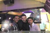 Jakki´s - Scotch Club - Sa 22.01.2011 - 17