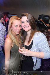 Jakki´s - Scotch Club - Sa 22.01.2011 - 25