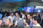 Jakki´s - Scotch Club - Sa 22.01.2011 - 28