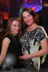 Jakki´s - Scotch Club - Sa 29.01.2011 - 14