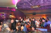 Jakki´s - Scotch Club - Sa 29.01.2011 - 15