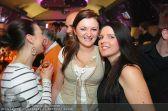 Jakki´s - Scotch Club - Sa 29.01.2011 - 16