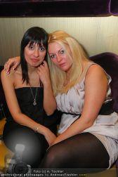 Jakki´s - Scotch Club - Sa 29.01.2011 - 17