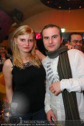 Jakki´s - Scotch Club - Sa 29.01.2011 - 18