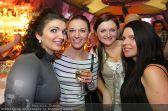 Jakki´s - Scotch Club - Sa 29.01.2011 - 2