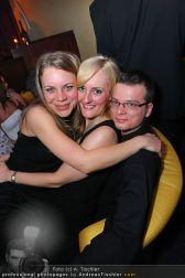 Jakki´s - Scotch Club - Sa 29.01.2011 - 24