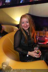 Jakki´s - Scotch Club - Sa 29.01.2011 - 28