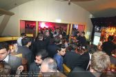 Jakki´s - Scotch Club - Sa 29.01.2011 - 4
