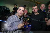 Jakki´s - Scotch Club - Sa 29.01.2011 - 5