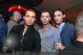 Jakki´s - Scotch Club - Sa 29.01.2011 - 6