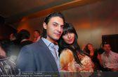 Jakki´s - Scotch Club - Sa 29.01.2011 - 7