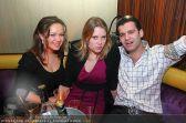 Jakki´s - Scotch Club - Sa 29.01.2011 - 8