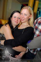 Jakki´s - Scotch Club - Sa 05.02.2011 - 19