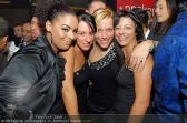 Jakki´s - Scotch Club - Sa 05.02.2011 - 2