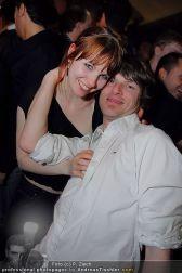 Jakki´s - Scotch Club - Sa 05.02.2011 - 20