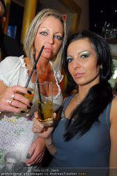 Jakki´s - Scotch Club - Sa 05.02.2011 - 21
