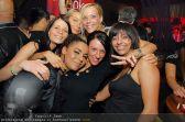 Jakki´s - Scotch Club - Sa 05.02.2011 - 26