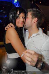 Jakki´s - Scotch Club - Sa 05.02.2011 - 27