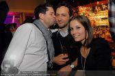 Jakki´s - Scotch Club - Sa 05.02.2011 - 33