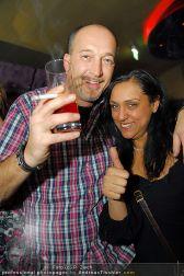 Jakki´s - Scotch Club - Sa 05.02.2011 - 36