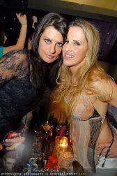 Jakki´s - Scotch Club - Sa 05.02.2011 - 5