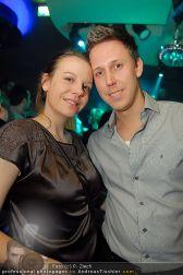 Jakki´s - Scotch Club - Sa 05.02.2011 - 6