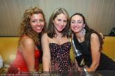 Jakki´s - Scotch Club - Sa 12.02.2011 - 1
