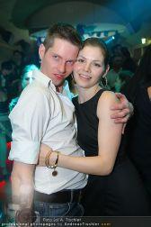Jakki´s - Scotch Club - Sa 12.02.2011 - 15