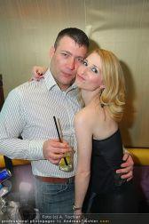 Jakki´s - Scotch Club - Sa 12.02.2011 - 23