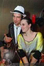 Jakki´s - Scotch Club - Sa 12.02.2011 - 24