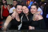 Jakki´s - Scotch Club - Sa 12.02.2011 - 4