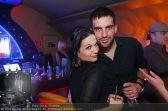Jakki´s - Scotch Club - Sa 12.02.2011 - 5