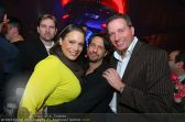 Jakki´s - Scotch Club - Sa 12.02.2011 - 7