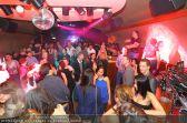 Jakki´s - Scotch Club - Sa 12.02.2011 - 8
