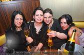 Club Ü31 - Scotch Club - Do 17.02.2011 - 1