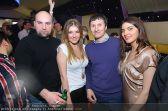 Club Ü31 - Scotch Club - Do 17.02.2011 - 13