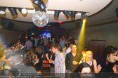 Club Ü31 - Scotch Club - Do 17.02.2011 - 15