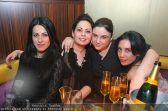 Club Ü31 - Scotch Club - Do 17.02.2011 - 16