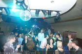 Club Ü31 - Scotch Club - Do 17.02.2011 - 18