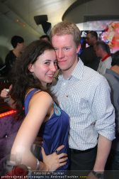 Club Ü31 - Scotch Club - Do 17.02.2011 - 22