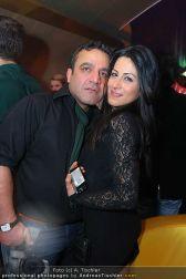 Club Ü31 - Scotch Club - Do 17.02.2011 - 26