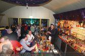 Club Ü31 - Scotch Club - Do 17.02.2011 - 29